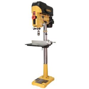 1.Powermatic PM2800B 1792800B Drill Press