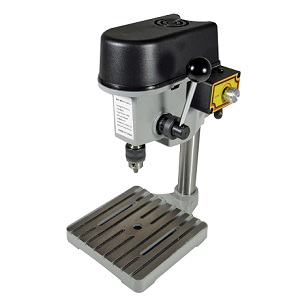 4 Best Small Drill Presses Must Read Reviews Comparison For June