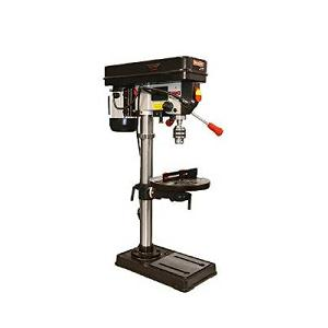 3.Craftsman12-in. Drill Press