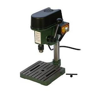 3.EURO TOOL DRL-300.00 Bench-Top Drill Press