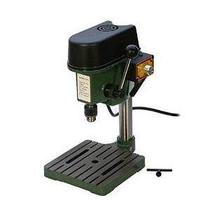 4.EURO TOOL DRL-300.00 Bench-Top Drill Press