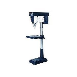 4.JET 354170JP-20MF 20-Inch Floor Drill Press