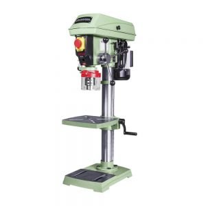 10 Best Small Drill Presses (MUST READ Reviews) For