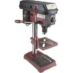2.Northern Industrial Tools Benchtop Mini Drill Press