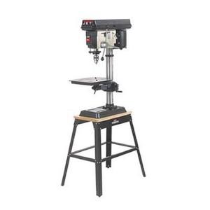 Top 3 Jet Drill Presses Buying Guide Amp Comparison For