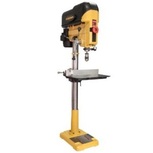 2.Powermatic PM2800B 1792800B Drill Press
