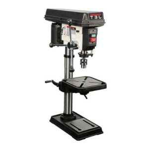 Best drill press for metal work 1000