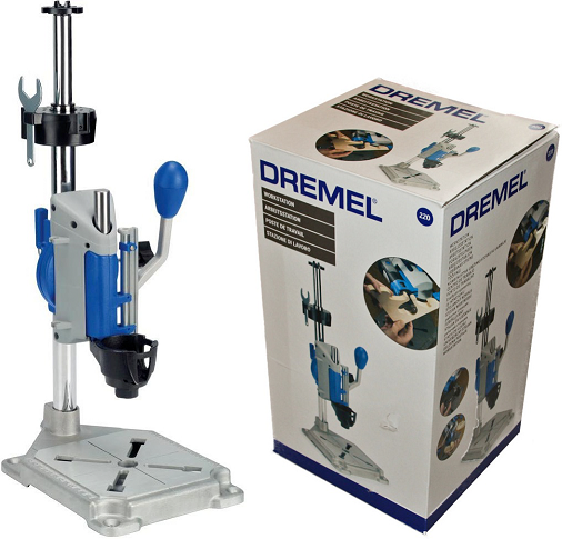 Best drill press stand for hand drill 1000