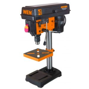 best drill press for woodworking 1000
