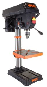A.1 Best drill press with laser 1000