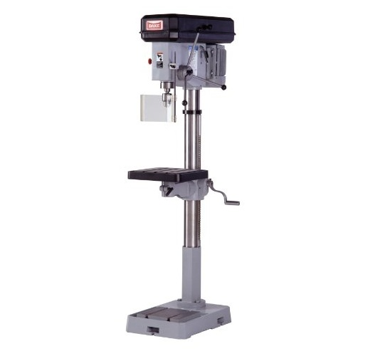 Best stationary drill presses 1000