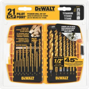 a-1-best-drill-bit-set-reviews-1000