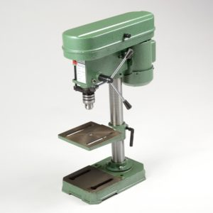 1-1-5-speed-mini-drill-press-tabletop-table-top-metal-wood-woodworking-ate-tools