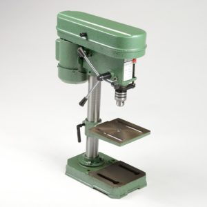 1-2-5-speed-mini-drill-press-tabletop-table-top-metal-wood-woodworking-ate-tools