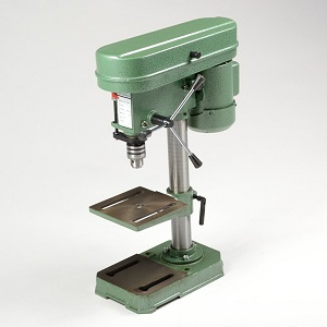 3-5-speed-mini-drill-press