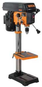 best-benchtop-drill-press-for-metal-1000
