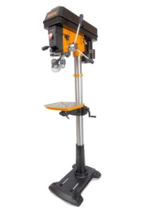 best-floor-drill-press-for-the-money-1000