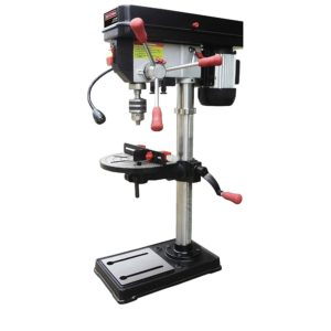 Top 3 Home Shop Drill Presses In 2019 Buying Guide Comparison