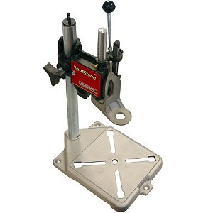 7 Best Drill Press Stands For Hand Drill Must Read