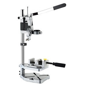 7 Best Drill Press Stands For Hand Drill (MUST READ Reviews) For