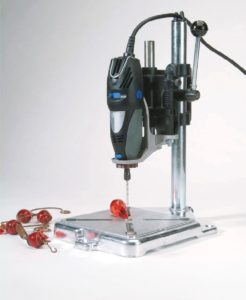 Top 3 Drill Press Stands In 2019 Buying Guide Amp Comparison